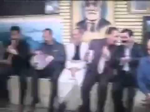 media hussain bandi xosh laylm ho   میدیا حسێن