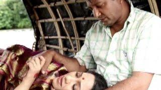 Josna O Jol l Mahfuz Ahmed, Bipasha Hayat l Drama & Telefilm