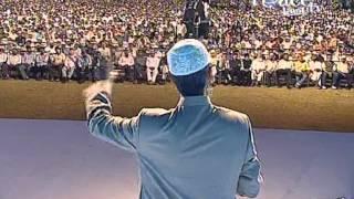 Kya Aatankwad Musalmanon Ki Virasat Hai? (1/4)