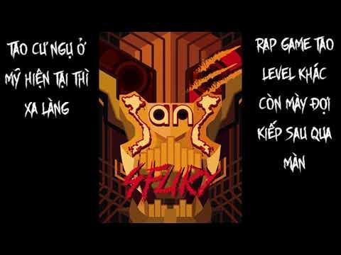 Xxx Mp4 AUDIO SANG S FURY 3gp Sex