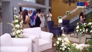 Episode 20 -  DOCTOِR  AMRAD NESA SERIES / مسلسل دكتور امراض نسا - الحلقة العشرون