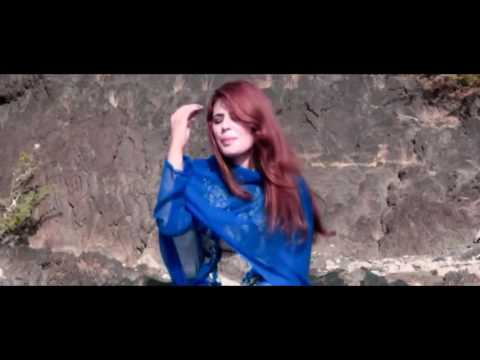 Pashto New Songs 2016   Muhabatoona Pa Peso Na Kegi   By Sheena Gul