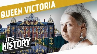 The Era of Queen Victoria I THE INDUSTRIAL REVOLUTION