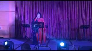 তুমি এসেছিল পরশু কাল কেন আসনি | Tumi Asechile Porshu Kal Keno Asoni | bangla song