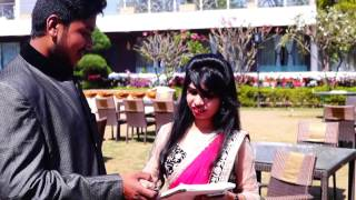 Best Electric Pen Shock Prank on Strangers//Pranks In India//Saada Chhattisgarh - U hve been Prank'D