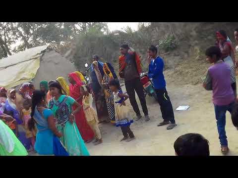 Xxx Mp4 Bhojpuri Xxxx 3gp Sex