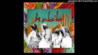 Habibi - Detroit Baby