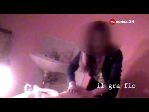 Xxx Mp4 Alla Scoperta Dei Centri Massaggi Cinesi 3gp Sex