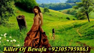 Aap Jo Mere Meet Na Hote  Jhankar  HD   Geet  1992  Divya Bharti   YouTube