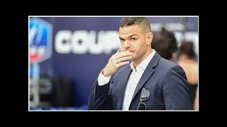 Equipe de France : Ben Arfa démonte la tactique des Bleus !