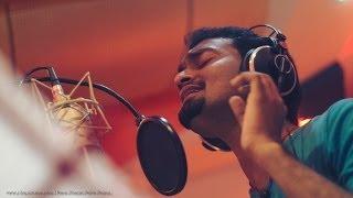 Tamil album song - AreVyeN's Love making