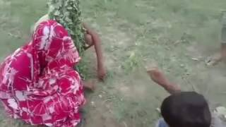 Village desi shadi funny video