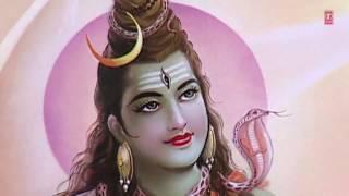 Ek Lota Jal Chadhao Shiv Bhajan By NARENDRA CHANCHAL I Full Video Song I Shiv Upasana