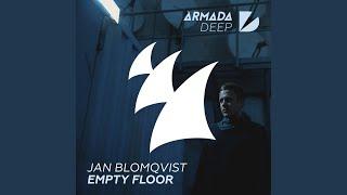 Empty Floor (Extended Mix)