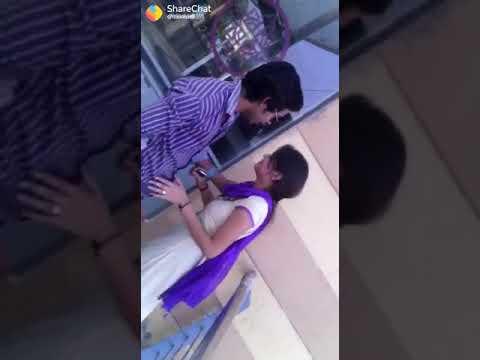 Xxx Mp4 Kiss Kaise Karte Hai Yeh Mai Aapko Batata Hu 3gp Sex