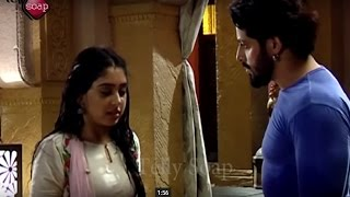 Ghulam 28th Feb 2017 Episode - Upcoming Episode - Life Ok Serial - Telly Soap