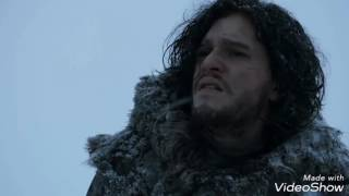 Game of Thrones - All Trailers (Seasons 1-7)