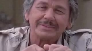 Desejo de Matar 2 Filme completo em portugues