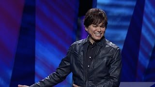 Joseph Prince - The Four Gospels Unlocked For Your Blessings—Part 2  - 16 Oct 16
