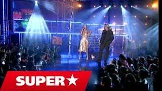 Sabiani ft. Ingrid Gjoni - Parajsa