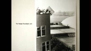 Tim Hecker - The Ravedeath 1972 [Full Album]