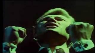 Johnny Hallyday  Clip Pas Cette Chanson , Sur Jukebo Tous Les Clips