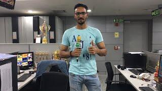 बांग्लादेश के खिलाफ पहले गेंदबाजी का फैसला | Sports Tak
