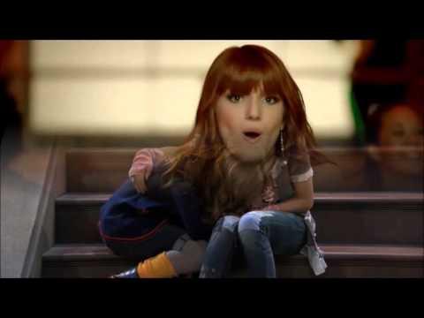 Xxx Mp4 Happy 18th Birthday Bella Thorne Made By Gold Girls 3gp Sex