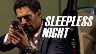 Sleepless Night | New Action Movie Review