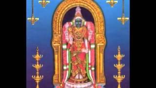 PREGNANCY GOD SONG - Garbarakshambigai wmv   YouTube