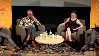 Urban Underbelly: Jeet Thayil, Anosh Irani, Anakana Schofield in Conversation