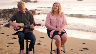 Who You Say I Am (Acoustic) - Hillsong Worship Cover