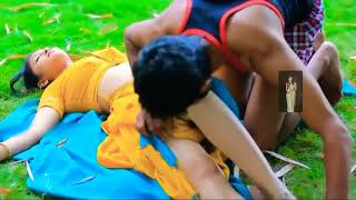 Hot sexy mamtha special video
