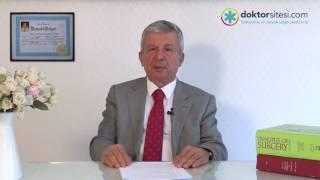 Mide Fıtığı Ne Zaman Cerrahi Olarak Tedavi Edilmelidir? Op.Dr. Adnan Sulu