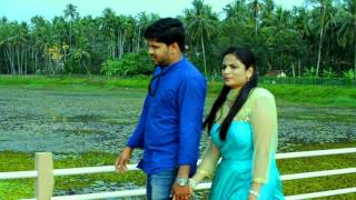 Praveen+Preethi