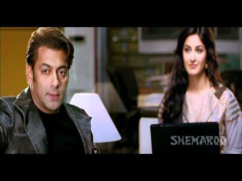 Xxx Mp4 Best Comic Scenes Sexy Katrina Kaif And Salman Khan Hot Comic Scene Hello 3gp Sex