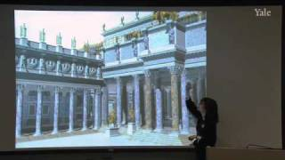 14. The Mother of All Forums: Civic Architecture in Rome under Trajan