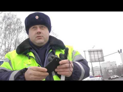 8 августа сотрудники полиции лу мвд россии в аэропорту домодедово совместно с сотрудниками дпс сецполка южный гу