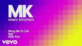 MK - Bring Me to Life (Radio Edit) [Audio] ft. Milly Pye