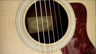 Very Sad Guitar Music! Sad Song that will make you cry