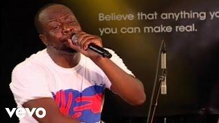 Wyclef Jean - Sweetest Girl (Dollar Bill) (Live Sets)