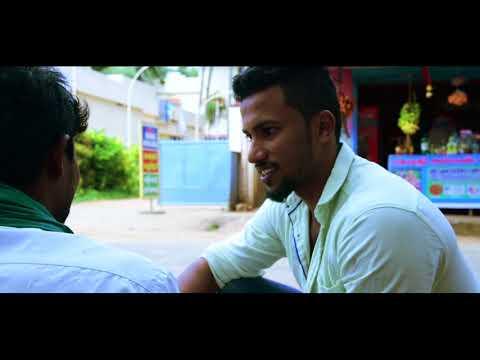 Xxx Mp4 KAMAM Tamil Short Film 3gp Sex
