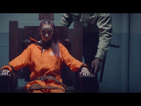 "Danielle Bregoli is BHAD BHABIE ""Hi Bich Whachu Know"" Official Music Video"