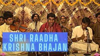 Raadha Bhajan by Riyaaz Qawwali