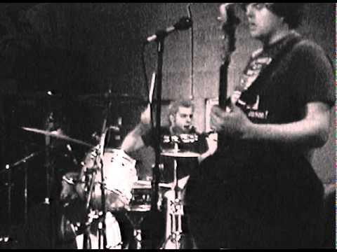 Xxx Mp4 Karp Live We Ate Sand 1997 3gp Sex