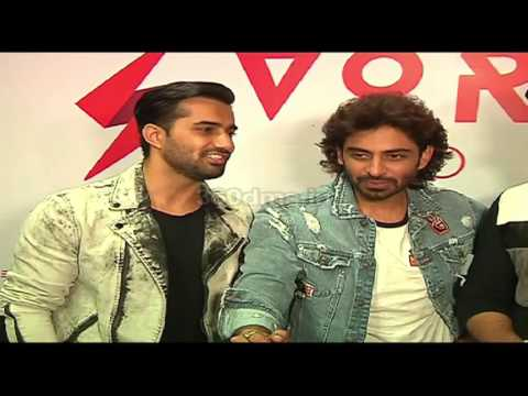 Xxx Mp4 Nandish Sandhu And Rohit Khurana Shares The Response Of Their Short Film Girl In Red 3gp Sex