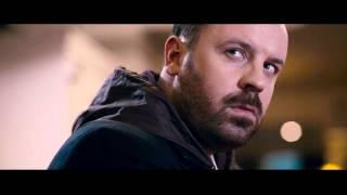 White Collar Hooligan 3 | German / Deutscher Trailer