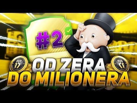 watch FIFA 17 od ZERA do MILIONERA #2