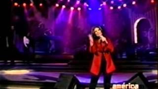 Laura Pausini - La Tocada - Las Cosas Que Vives