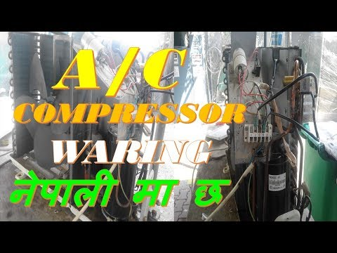 Xxx Mp4 How To Wiring A C Compressor In Nepali नेपाली मा 3gp Sex